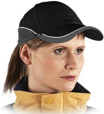 шапка рабочая ЗАЩИТНЫЕ ?? CZTOP БЕЙСБОЛ