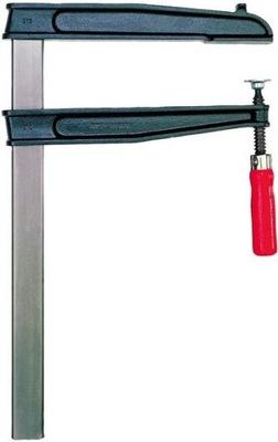 Karl bessy Svorka svorka s dlhými previs, TGN 800x300mm