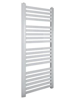 Kúpeľňový radiátor PIROP 1380x560 ľubovoľnej farby