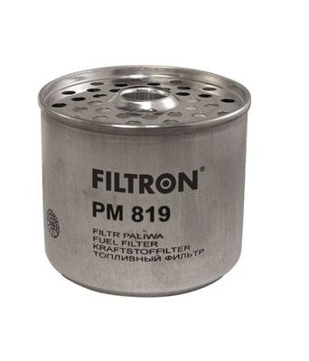 FILTRON FILTR PALIWA PM819 FIAT VOLVO PM 819