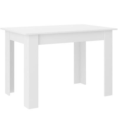 стол Кухня журнальный СТОЛИК, письменный СТОЛ Белый от производителя  A3