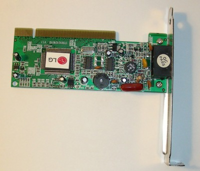 LM-I56N CTR21 DRIVER FOR MAC DOWNLOAD