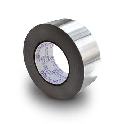 Páska hliníková Páska komín Oheň 350C