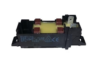 Изображение товара - W10T искровой генератор магнито-4A MIFLEX Польша