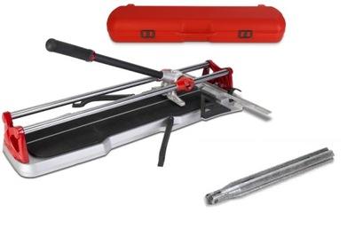 Rezačka na dlažbu, obkladačky -  Ručná rezačka na dlaždice Rubi SPEED-92 Magnet