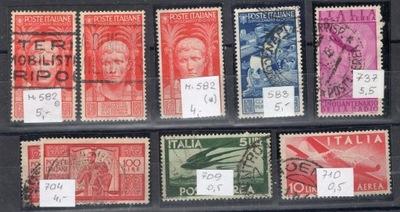 13519 Италия комплект kas