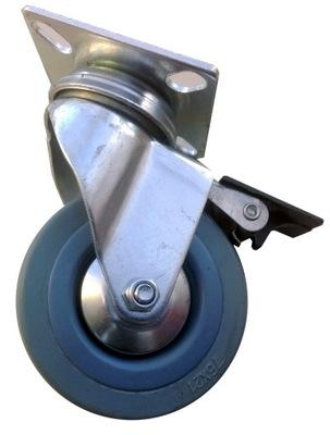 75 мм кольцо Серые 60 КГ Тормоз кольца от HABI