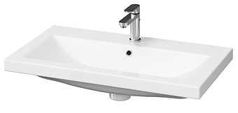 Umývadlo CERSANIT WASHBASIN COMO 80 K32-004