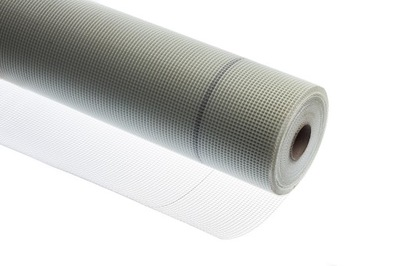 Mriežky pre flush inštaláciu na stenu z Fasády - CERTIFIKÁT - Rednet E160