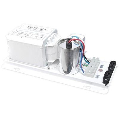 Záťaž napájanie HortiLight pre lampy 600W HPS/MH WAW