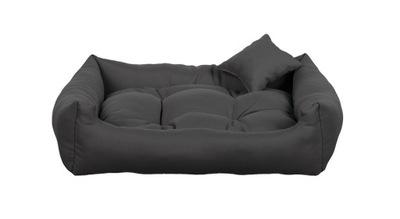 логово манеж диван для собаки кошки 80 /65 М Neo