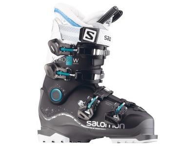 Kask narciarski Salomon X Race SLab BlueBk 201718 sklep