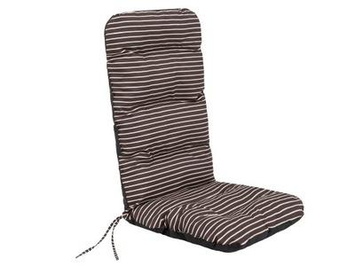 Большая подушка Кресло , ШЕЗЛОНГ или Стул садовое