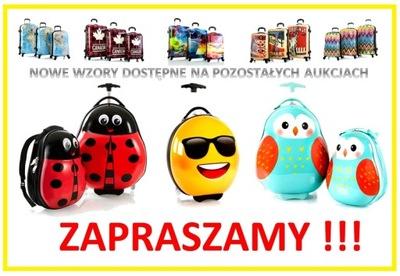 СУМКА БОЛЬШАЯ ДОРОЖНАЯ РОЛИКИ RYANAIR 20 X ЦВЕТ XXL доставка из Польши Allegro на русском
