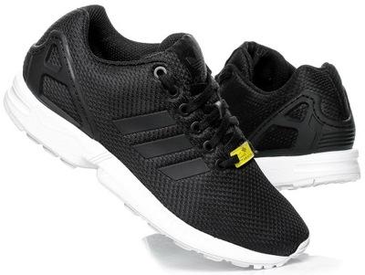 release date eebf6 1fb2e Buty Adidas Zx Flux M19840