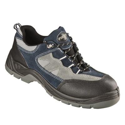 Półbuty buty robocze O1 bez metalu 41 NEO 7365402933