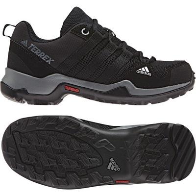 buty damskie adidas galaxy 4 w r 37 13 CP8832