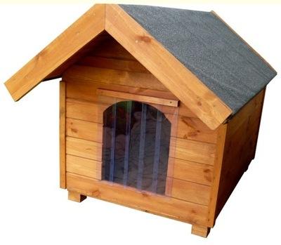 Занавес буде завеса лестницы для собаки 500mmx650mm