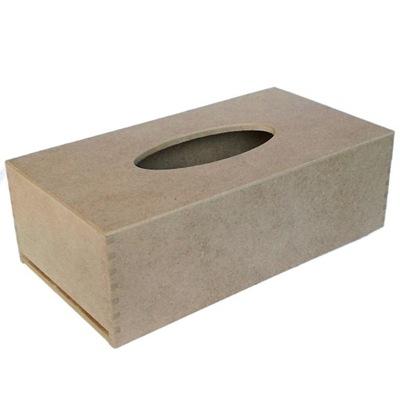 МДК коробка  ???  Салфетки Прямоугольные