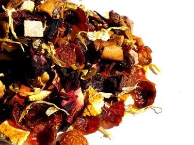 ГАВАЙСКАЯ чай фруктовый 50г от