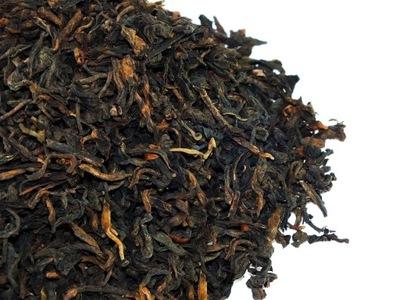 Пуэр Classic 50 г чай красная