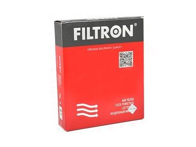 Filtr powietrza AP182/3 C2733 LX677 WA6372 SB954