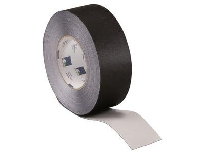 Tesniace pásky PRO CLIMA TESCON INVIS