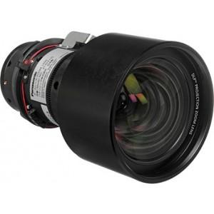 Obiektyw Wymienny Do Projektora Panasonic ETDLE150