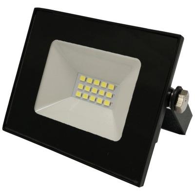 Галоген Лампа Прожектор LED SMD 10W 800lm IP65