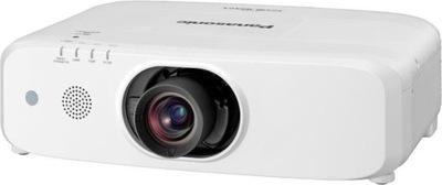 Projektor Panasonic PT-EZ590LEJ WWA 24H FV +UCHWYT