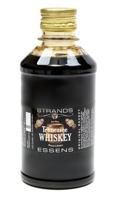 заправка Strands Теннесси Виски 250 мл эссенция