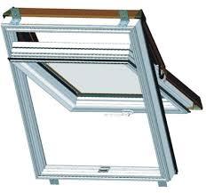 Окно крыши ??? Skylight 78x160 для ВАННОЙ комнаты