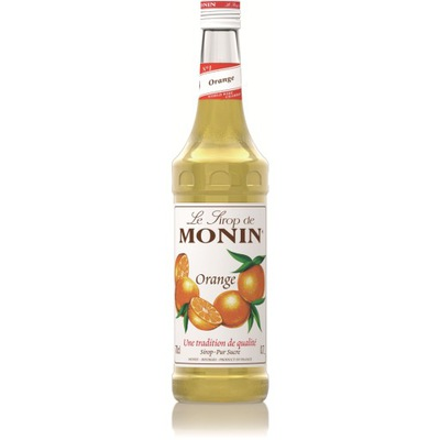 Monin instagram сироп ??? напиткам /lemoniad