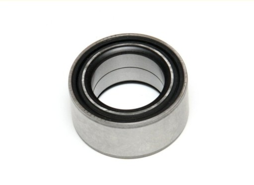 field 3514699 original bearings