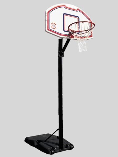 Zestaw do koszykówki model 511