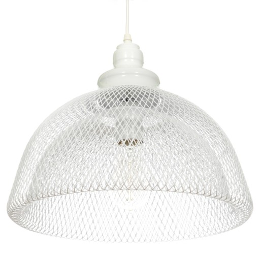 Lampy Wiszace Do Lazienki Allegro Q Housepl