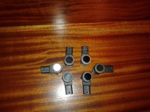 MERCEDES 0009055604 PDC GAUGE B 246 LIFT