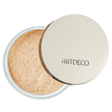 ARTDECO Mineral Powder Foundation puder sypki nr 4 7326721338