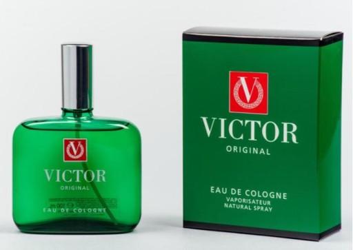 victor victor original