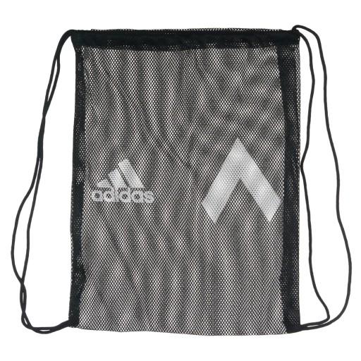 3d9aa2397a4aa Worek Adidas torba plecak na basen sprzęt pływacki 7181765900 ...