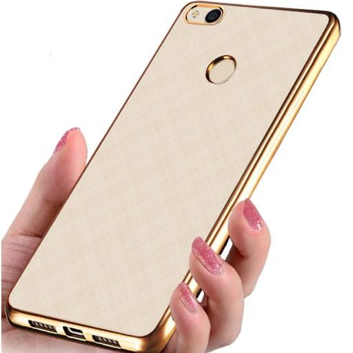 Etui Tpu Do Huawei P9 Lite 2017 Szklo Hartowane 6794617940 Sklep Internetowy Agd Rtv Telefony Laptopy Allegro Pl