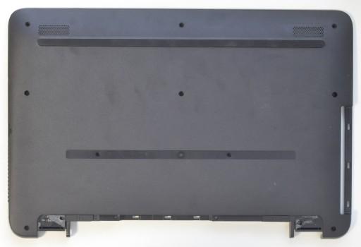 Kadłubek HP 17-x 17-y 17x 17y