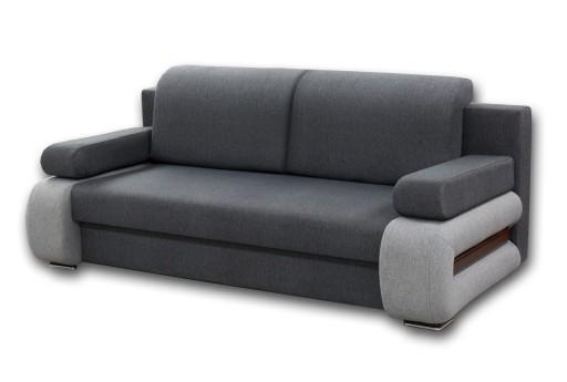 Kanapa Wersalka Sofa Rozkładana Gloria