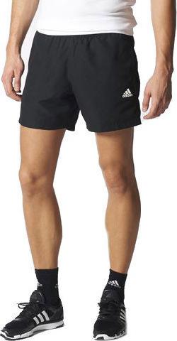 szorty spodenki męskie adidas r M S17593