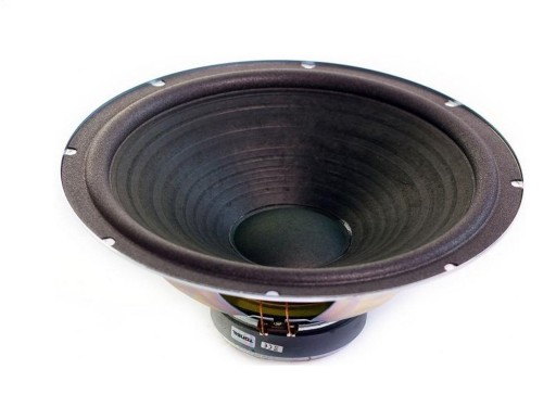 głośnik Tonsil GDN 30/60/1 6ohm ALTUS 140 oryginał