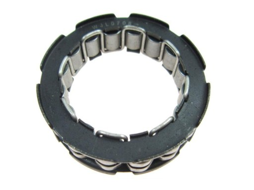 bearings clutch BENIX ATV ZIPP HARDTRACK 400 YFM