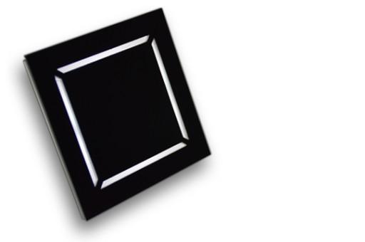 Oprawa Schodowa Oświetlenie Schodowe Led 12v Fi 50