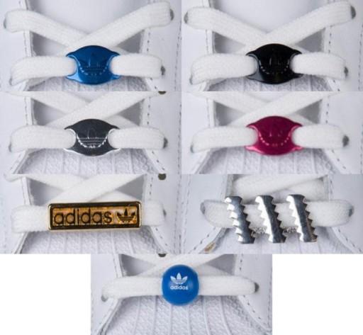 adidas buty oryginalne ze sznurówkami