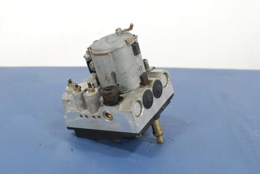 MERCEDES W140 POMPA CONTROLLER ABS 0024319712U
