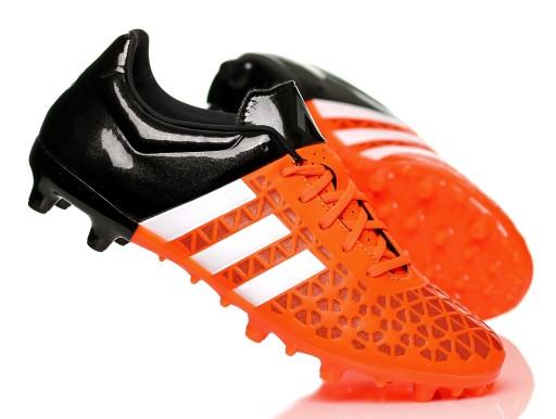 Buty Adidas ACE 13.3 FG S83243 Korki